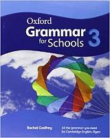 oxford grammar for schools 3 photo