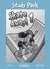 skate away 1 study pack photo