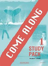 come along 1 study pack photo