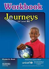 journeys b2 workbook photo