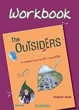 the outsiders b1 workbook photo