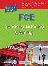 fce listening writing students book photo