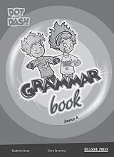 dot and dash junior a grammar book photo