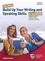 the new build up your writing and speaking skills ecpe photo