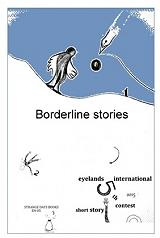 bordeline stories photo