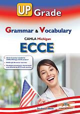 up grade grammar and vocabulary camla michigan ecce teachers book photo