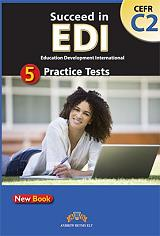 succeed in edi c2 photo