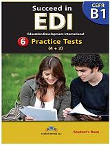 succeed in edi b1 photo