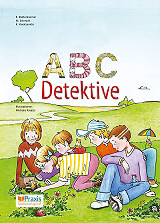 die abc detektive biblio mathiti photo