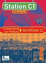 station c1 glossar photo