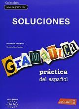 gramatica pratica del espanol a1 a2 basico photo