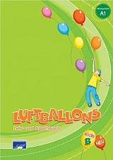 luftballons kids b lehr arbeitsbuch mathiti askiseon photo