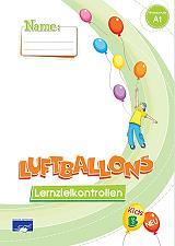 luftballons kids b lernzielkontrollen kritiria axiologisis photo