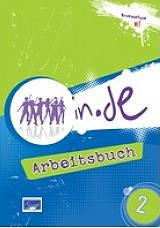 inde 2 arbeitsbuch askiseon photo