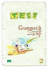 test grammatik macht spab 2 photo