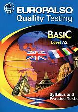 europalso quality testing basic level a2 photo