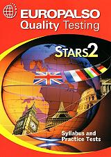 europalso quality testing stars 2 photo