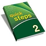 quick steps 2 teachers book photo