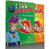 i like junior a plires paketo me i book photo