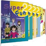 super fun level 2 a1 plires paketo me i book photo