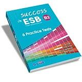 success in esb b2 6 practice tests photo