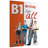 for all b1 writing photo