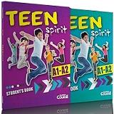 teen spirit a1 a2 paketo me i book photo
