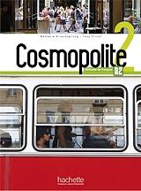 cosmopolite 2 methode dvd rom photo