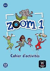 zoom 1 a11 cahier cd photo