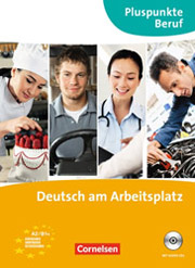 deutsch am arbeitsplatz cd photo