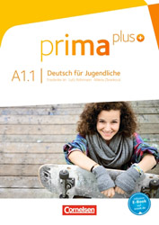 prima plus a11 kursbuch photo
