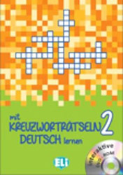 mit kreuzwortratsein deutsch 2 dvd rom photo