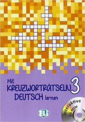 mit kreuzwortratsein deutsch 3 dvd rom photo