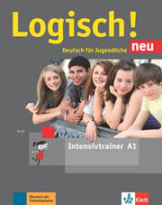 logisch a1 intesivtrainer neu photo