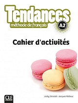 tendances a2 cahier photo
