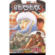 berserk tomos 5 photo