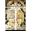 deathnote tomos 10 photo