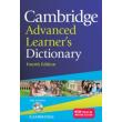 cambridge advanced learners dictionary photo
