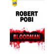 bloodman photo