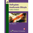 polymesa analytikos odigos photo