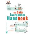 the data journalism handbook photo