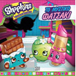 shopkins to mystiko fatsaki photo