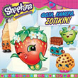 shopkins fota kamera sopkin photo