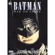 batman anisi maxi photo