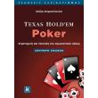 texas hold em poker photo