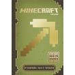 minecraft egxeiridio neoy xristi photo