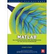 matlab photo
