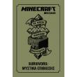 minecraft survivors mystika epibiosis photo