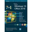 7 1 windows 10 office 2016 photo