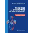 urgencies and emergencies stin epeigoysa kai entatiki iatriki photo